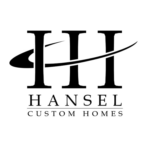 About us hansel custom homes - Hansel home ...